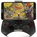 iPega PG-9025 Bluetooth V3.0 Gamepad - Black