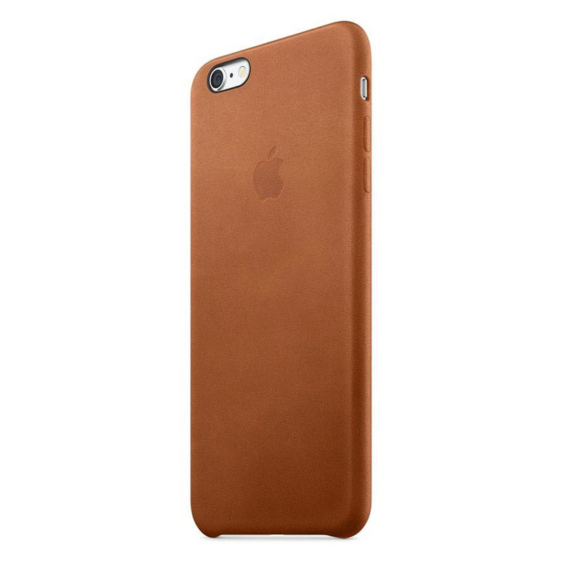 leather cover iphone 6s