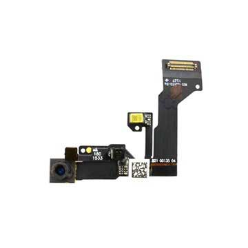 iPhone 6S Front Camera Module