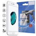iPhone 7 / iPhone 8 OTB Tempered Glass Screen Protector