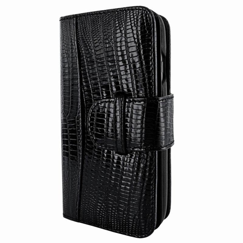 piel frama iphone 8 case