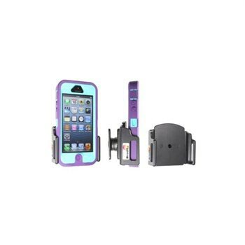 iPhone 5 / 5S Brodit 511430 Passiv Holder